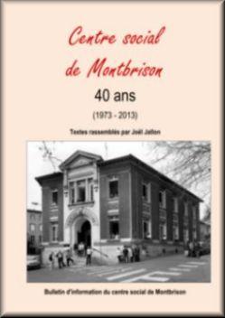 Village de forez site officiel revue semestrielle d for Domon pierre andre